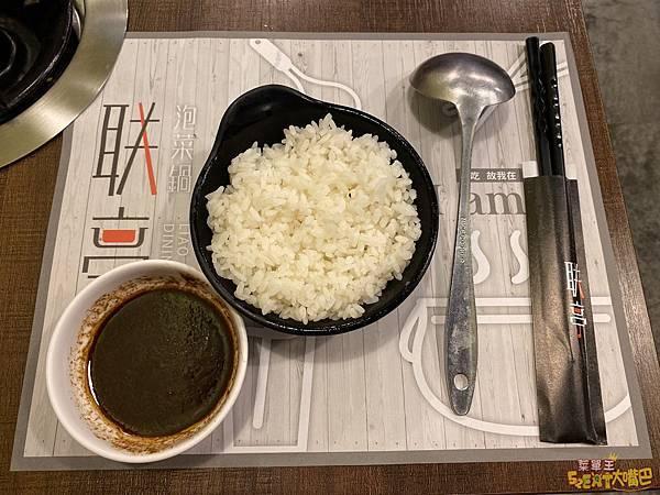 亭泡菜鍋11