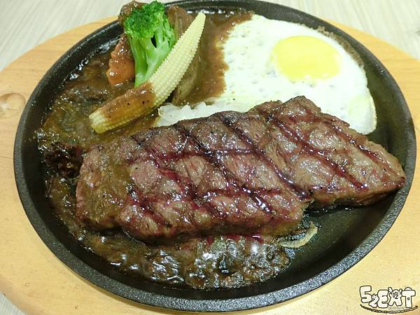 食記潘朵拉之宴4