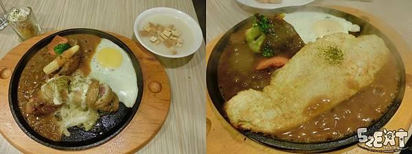 食記潘朵拉之宴5