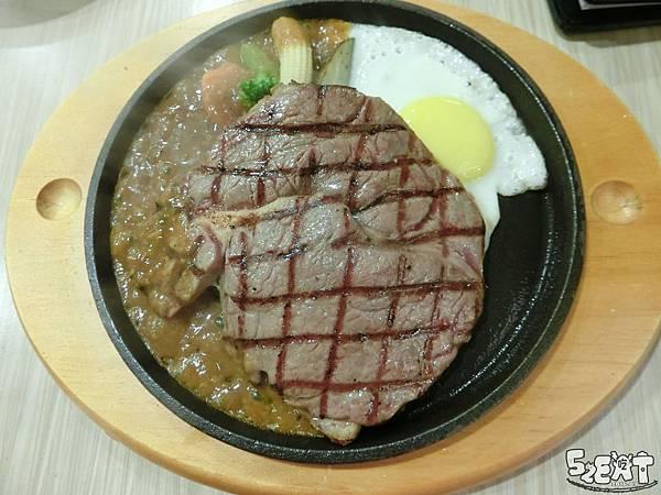食記潘朵拉之宴6