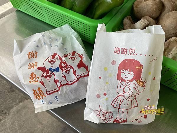 德安橋頭林家香酥雞7