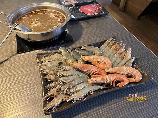 千兵衛日式燒肉鍋物19