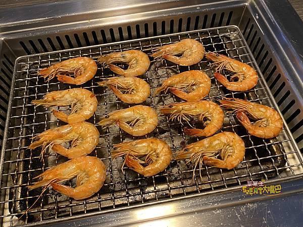 千兵衛日式燒肉鍋物21