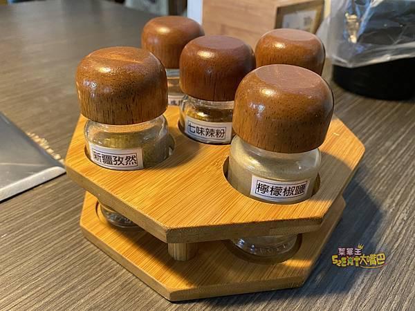 千兵衛日式燒肉鍋物11
