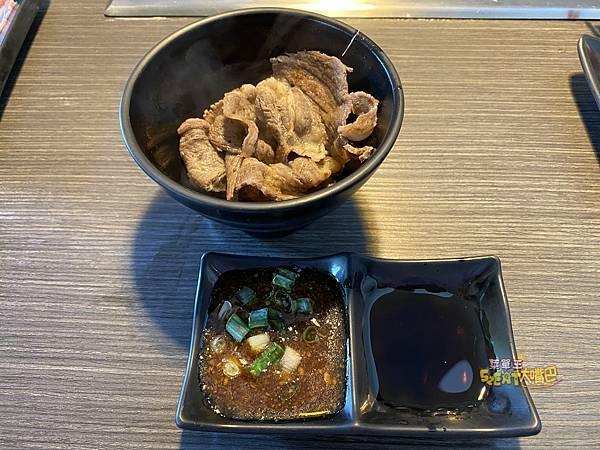千兵衛日式燒肉鍋物14