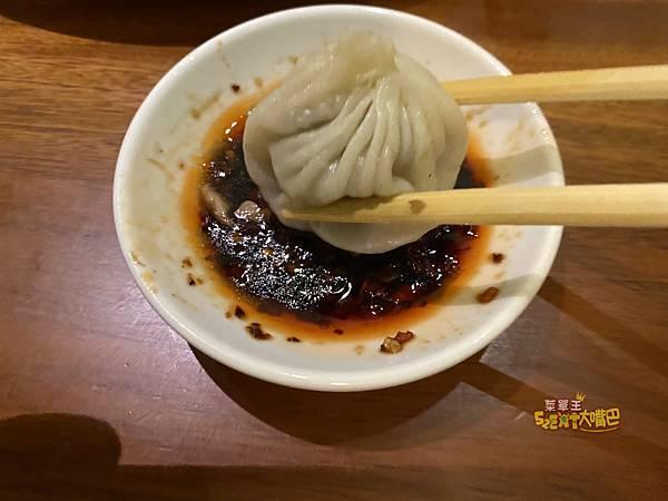 京城北方麵食館11