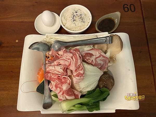 京城北方麵食館27