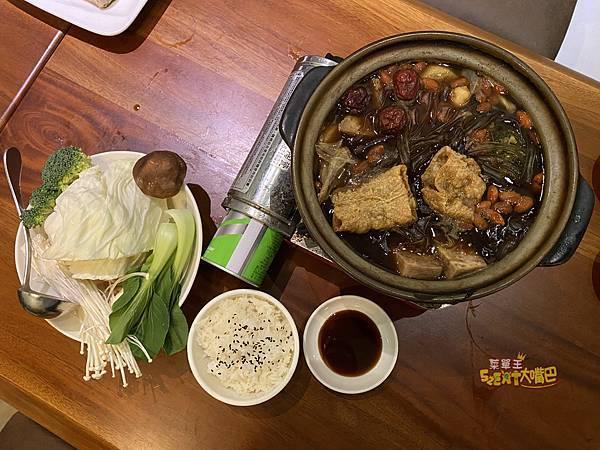 京城北方麵食館21