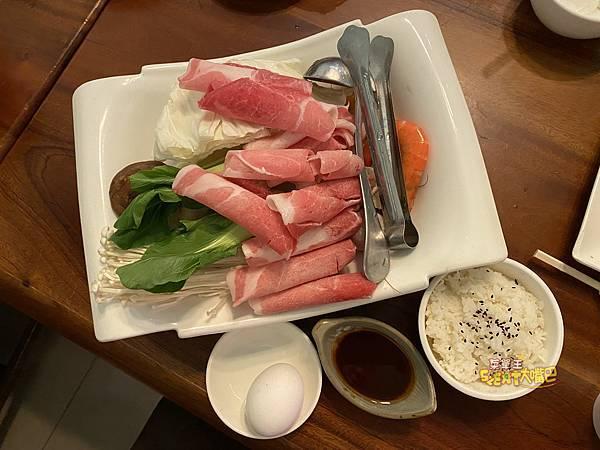 京城北方麵食館26