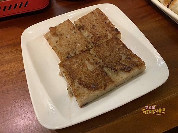 京城北方麵食館25
