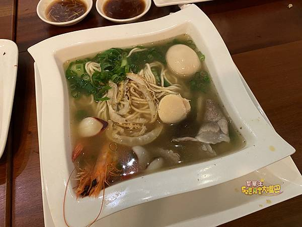 京城北方麵食館23