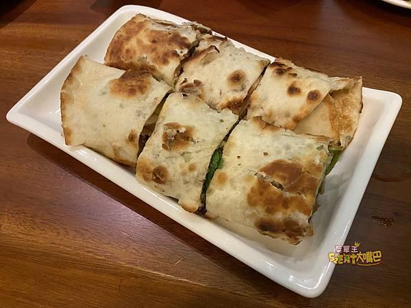 京城北方麵食館16