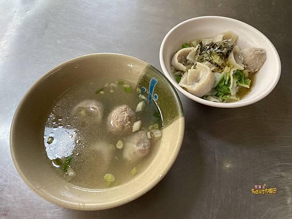 胡椒手工魚麵_210721_0