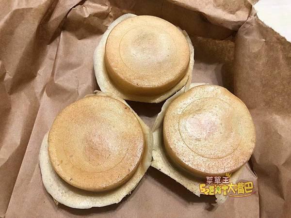花蓮紅豆餅_210725_1