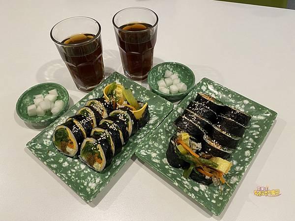 首爾飯桌_210721_0