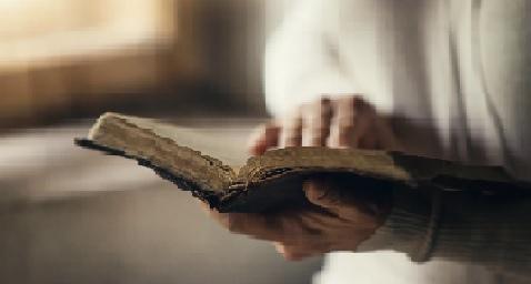 聖經.jpg