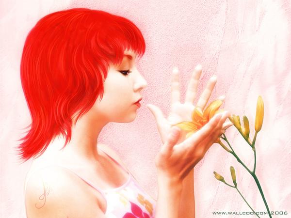 0luana_fleur.jpg