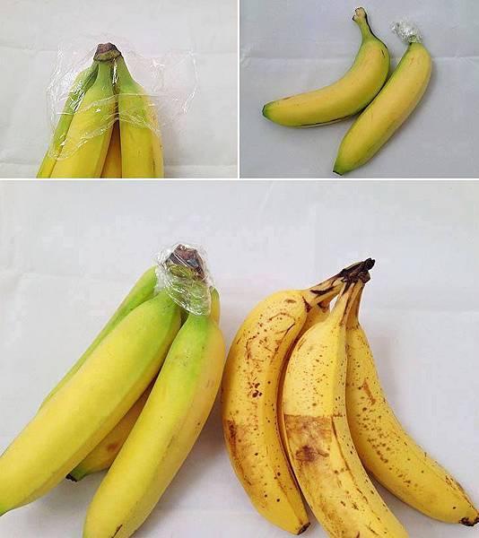 untitled香蕉