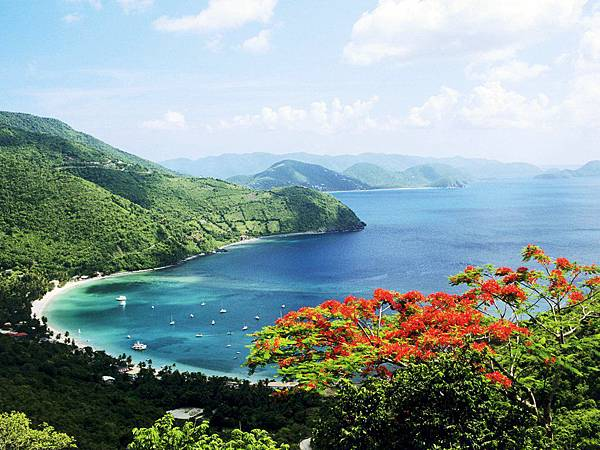 Cane%20Garden%20Bay,%20Tortola,%20British%20Virgin%20Islands.jpg