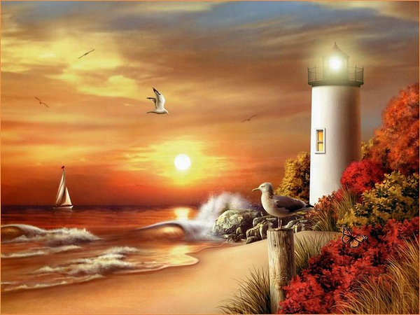 lighthouse_picture_DT009DQKENU.jpg