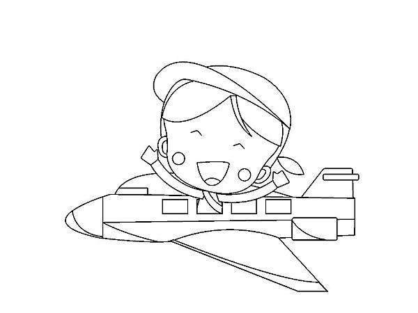 坐飛機~1.BMP