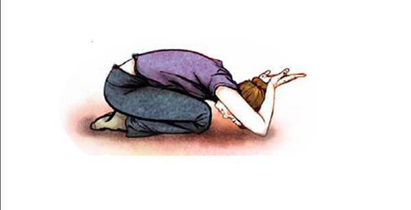 bowing-picture.jpg