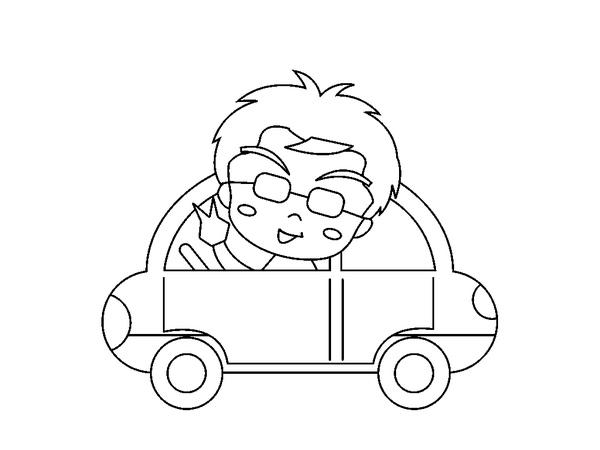 開車_1~1.BMP