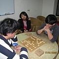 12月將棋聚會