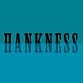 hankness1.jpg
