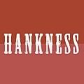 hankness2.jpg