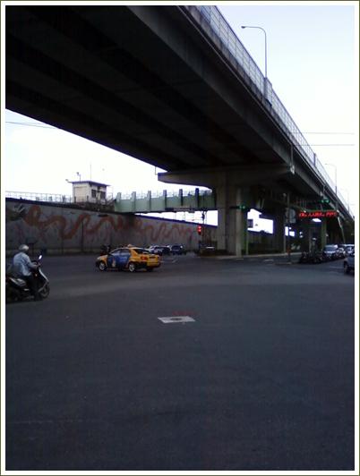 3陸橋二.jpg