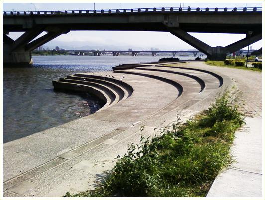 7忠孝橋下.jpg