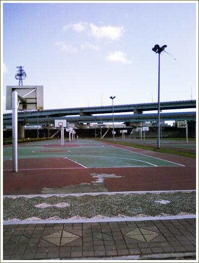 11親水公園籃球場.jpg