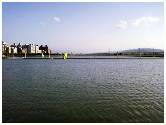 24微風運河.jpg