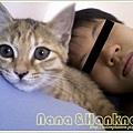 Nana029.jpg