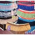 kk14002-5網紗層層蛋糕b.jpg