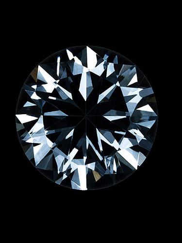 晶鑽.jpg