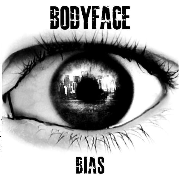 Bodyface-Bias%20CD-Cover