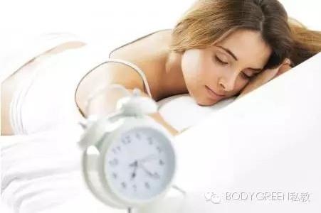 律動療法讓您輕鬆告別慢性疲勞