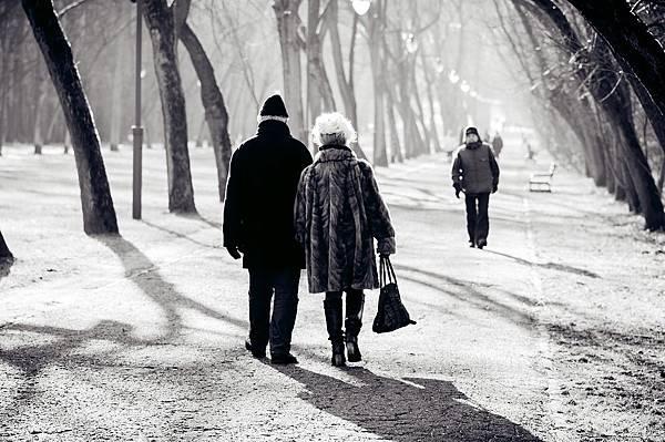糖尿病患者冬季運動指南