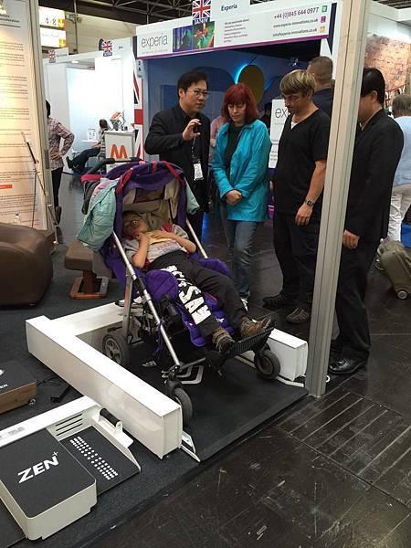 2016 Rehacare杜賽道夫國際殘障復健暨安養照護展-3.jpg