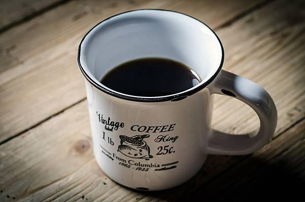 coffee-386878_1280.jpg