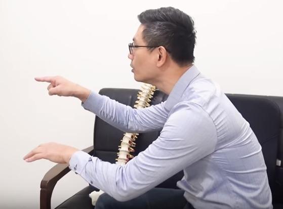 頸椎大包上10.jpg