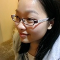 C360_2013-11-02-14-26-04-093.jpg