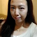 C360_2013-11-04-16-43-29-956.jpg