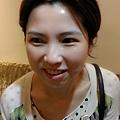 C360_2013-11-09-16-17-48-960.jpg