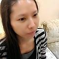 C360_2013-11-09-18-07-34-682.jpg