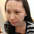 C360_2013-11-09-18-07-40-498.jpg