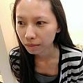C360_2013-11-09-18-07-46-229.jpg
