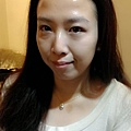 C360_2013-11-04-16-43-29-956